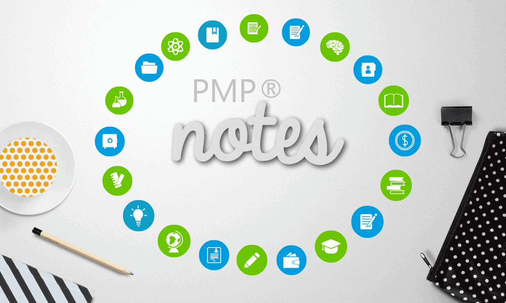 FREE PMP Study Materials ( Sample ) only for 3 days